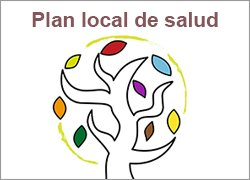 Plan Local de Acción en Salud