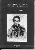Antonio García Gutiérrez. (El poeta romántico del Iro)