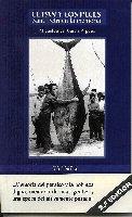 El pan y los peces. Sancti Petri en la memoria (2ª edición)