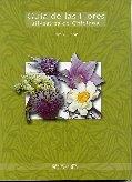 Guía de las flores silvestres de Chiclana