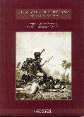 La Batalla de Chiclana. 5 de marzo de 1811.