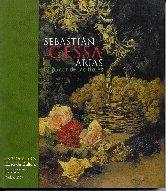 Sebastián Gessa Arias. El pintor de las flores