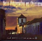 Seis fotógrafos en Chiclana