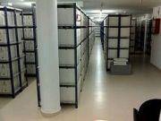 Archivo Municipal
