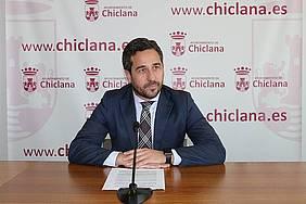 JOSE MANUEL VERA