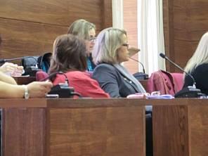 Consejo de Mujer
