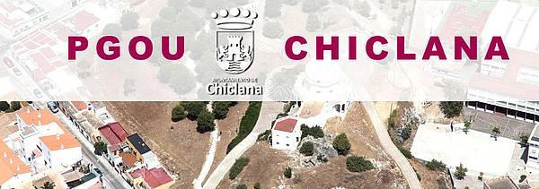 Consulta pública PGOU Chiclana