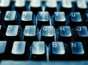 Curso de Ofimática Avanzada: procesadores de texto, hojas de cálculo y presentaciones