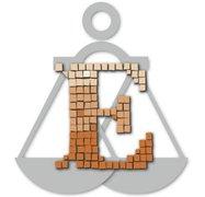 Programa Educativo de Justicia Juvenil
