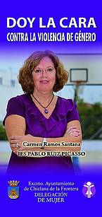 Foto Carmen Ramos