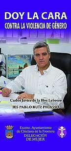 Foto Carlos de la Hoz