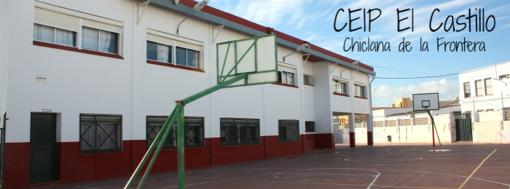 Colegio El Castillo.
