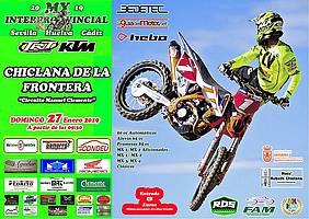 cartel motocross