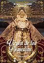 Festividad de la Virgen de los Remedios 2017.