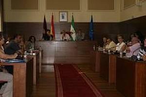 Se constituye el nuevo Consejo de Cooperación Internacional.