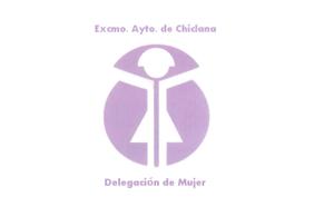 Delegación de Mujer