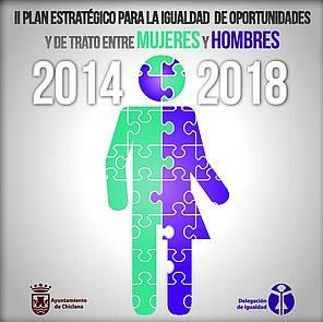 II Plan de Igualdad