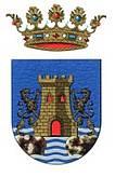 Escudo oficial 118x181 px.