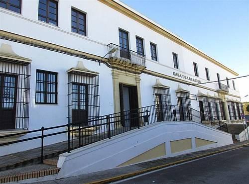 Portal oficial ayuntamiento de chiclana de la frontera contin an los talleres de verano de la - Oficina virtual entidades locales ...