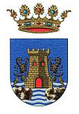 Escudo oficial 297x427 px.