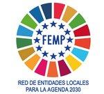 Logotipo FEMP