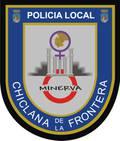 Escudo Grupo Minerva