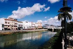 Río Iro