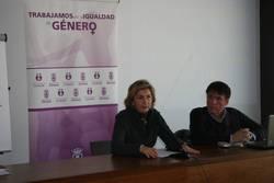 Un total de 170 personas participa en las jornadas de voluntariado orientado a la juventud y la igualdad de género.