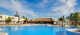Hotel Vincci Costa Golf- Chiclana