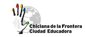 Chiclana de la Fra. Ciudad Educadora