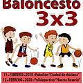cartel final basket 3x3