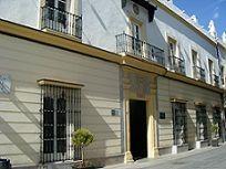 Biblioteca Municipal.