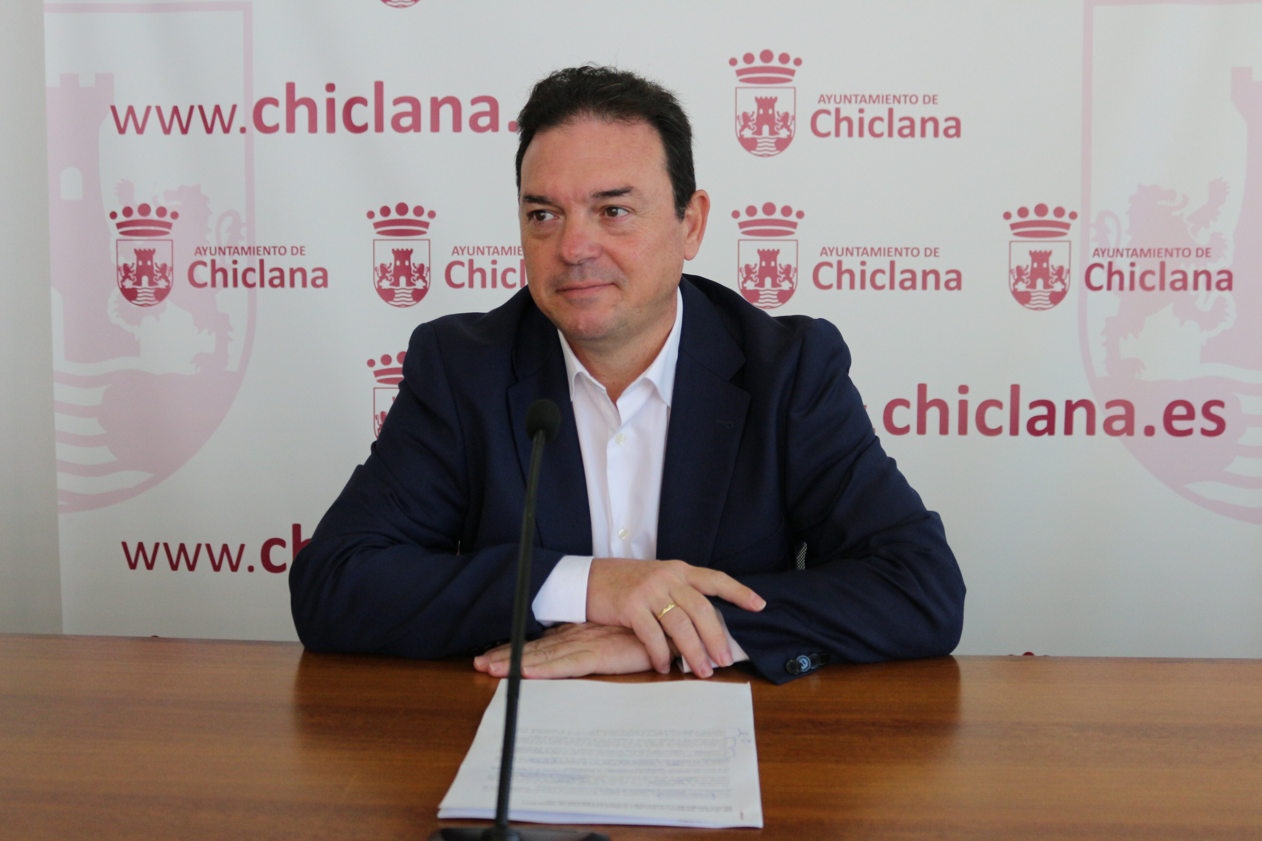 Joaquín Guerrero Bey.