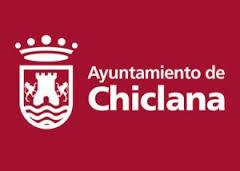 Escudo del Ayuntamiento de Chiclana