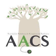 Asociación Andaluza de Cooperación Sanitaria