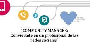 Cursco Community Manager