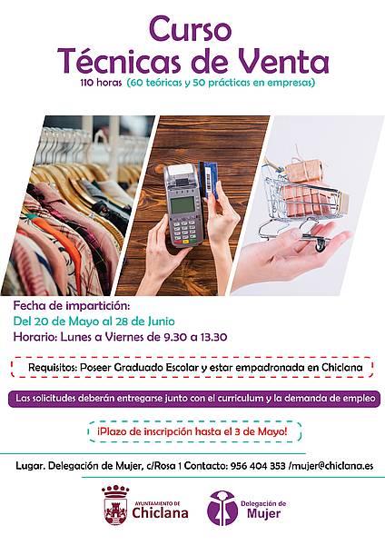 e0d2dfddbe79 Portal oficial Ayuntamiento de Chiclana de la Frontera: Jornadas ...