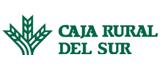 Caja Rural del Sur