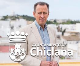 Saluda Sr. Alcalde 3