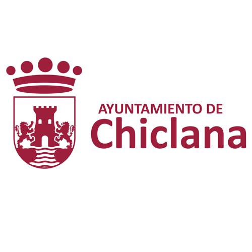 AGENDA DEL ALCALDE DE CHICLANA, JOSÉ MARÍA ROMÁN GUERRERO SEMANA DEL 3 AL 9 DE AGOSTO