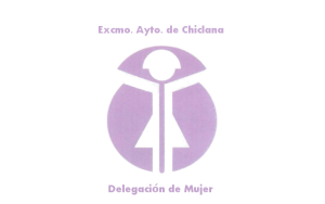 Delegación de la Mujer.