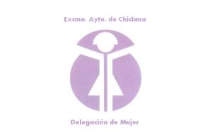 Delegación Municipal de la Mujer.